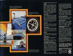 1979 MG Advertising Brochure Page 7