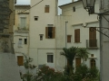 A Courtyard in Sperlonga
