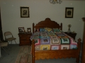 bedroom_june_2003
