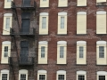 Windows On Woonsocket