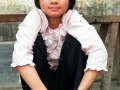 My Niece WuFeng