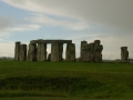 The Ancient Structure of Stonehenge