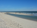 Jones Beach State Park, Long Island