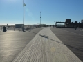 The Jones Beach Boardwalk, Long Island