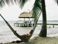 This is Belize