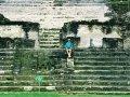 Mayan Explorer