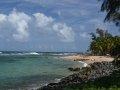 Boca de Cangrejos Beach, Puerto Rico